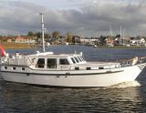 Viking TRAWLER, Motor Yacht Viking TRAWLER for sale by Jachtmakelaardij Wolfrat