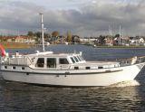 Viking TRAWLER, Motor Yacht Viking TRAWLER til salg af  Jachtmakelaardij Wolfrat