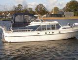 Ocean 37, Motor Yacht Ocean 37 til salg af  Jachtmakelaardij Wolfrat