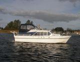 Ocean 37, Motoryacht Ocean 37 Zu verkaufen durch Jachtmakelaardij Wolfrat