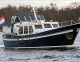 Van Wezel Kotter 13.20, Моторная яхта Van Wezel Kotter 13.20 для продажи Jachtmakelaardij Wolfrat