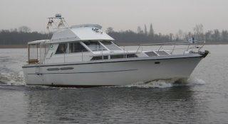 Princess 37 Fly, Motoryacht Princess 37 Fly te koop bij Jachtmakelaardij Wolfrat