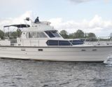 CONDOR Comtess 44 Fly, Моторная яхта CONDOR Comtess 44 Fly для продажи Jachtmakelaardij Wolfrat