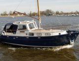 Molenmaker & Mantel KOTTER, Motor Yacht Molenmaker & Mantel KOTTER til salg af  Jachtmakelaardij Wolfrat
