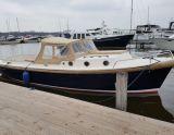 O.N.J. 760 Werkboot, Anbudsförfarande O.N.J. 760 Werkboot säljs av Jachtmakelaardij Wolfrat