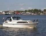 Excellent 960 AK, Motor Yacht Excellent 960 AK for sale by Jachtmakelaardij Wolfrat