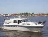 Broom 35 European, Motor Yacht Broom 35 European for sale by Jachtmakelaardij Wolfrat