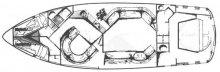 Z-Yacht Curtevenne 1310 GLX