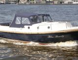 ONJ Werkboot 770, Tender ONJ Werkboot 770 for sale by Jachtmakelaardij Wolfrat