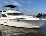 Birchwood TS49, Motor Yacht Birchwood TS49 for sale by Jachtmakelaardij Wolfrat