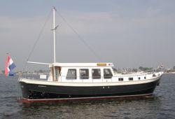 Kok Grundel 12.50 OK, Motor Yacht Kok Grundel 12.50 OK for sale by Jachtmakelaardij Wolfrat