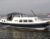 Doerak 950 AK, Motor Yacht Doerak 950 AK til salg af  Jachtmakelaardij Wolfrat