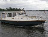 Lingevlet Skipper 1020, Motorjacht Lingevlet Skipper 1020 hirdető:  Jachtmakelaardij Wolfrat