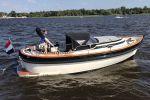 Makma 31 Caribbean MKII, Sloep Makma 31 Caribbean MKII for sale by Jachtmakelaardij Wolfrat