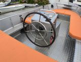 G-Boats 696 Classic, Tender G-Boats 696 Classic for sale by Jachtmakelaardij Wolfrat