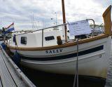 Menorquin 36, Schlup Menorquin 36 Zu verkaufen durch Jachtmakelaardij Wolfrat