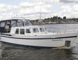 Ankertrawler 1400, Motor Yacht Ankertrawler 1400 for sale by Jachtmakelaardij Wolfrat