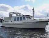 Hellingskip 1100 AK, Motoryacht Hellingskip 1100 AK in vendita da Jachtmakelaardij Wolfrat