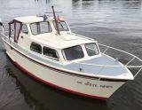MARNEKRUISER 800, Motoryacht MARNEKRUISER 800 Zu verkaufen durch Jachtmakelaardij Wolfrat