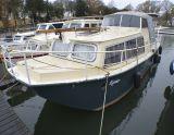 Doerak AK, Motor Yacht Doerak AK for sale by Jachtmakelaardij Wolfrat