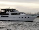 Valkkruiser Voyager, Motor Yacht Valkkruiser Voyager for sale by Jachtmakelaardij Wolfrat