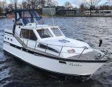 Succes 980 Ultra, Motoryacht Succes 980 Ultra Zu verkaufen durch Jachtmakelaardij Wolfrat