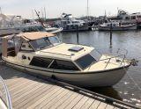 Nidelv 24, Motoryacht Nidelv 24 Zu verkaufen durch Jachtmakelaardij Wolfrat
