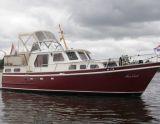 Curtevenne 950, Motor Yacht Curtevenne 950 for sale by Jachtmakelaardij Wolfrat
