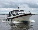 Sandvik 26 AK, Motor Yacht Sandvik 26 AK for sale by Jachtmakelaardij Wolfrat
