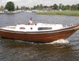 Scherpelvlet 875, Motor Yacht Scherpelvlet 875 for sale by Jachtmakelaardij Wolfrat