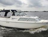 Nidelv 26 Classic, Motoryacht Nidelv 26 Classic in vendita da Jachtmakelaardij Wolfrat