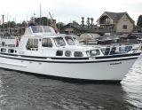 Curtevenne 950 GS, Motor Yacht Curtevenne 950 GS for sale by Jachtmakelaardij Wolfrat