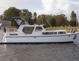 Kempala 1050, Motor Yacht Kempala 1050 for sale by Jachtmakelaardij Wolfrat