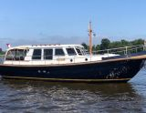 Heechvlet 10.80 OK Classic, Motor Yacht Heechvlet 10.80 OK Classic for sale by Jachtmakelaardij Wolfrat