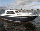 Shogun 33 OK, Motor Yacht Shogun 33 OK for sale by Jachtmakelaardij Wolfrat