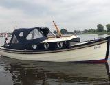 Eurosloep 660, Schlup Eurosloep 660 Zu verkaufen durch Jachtmakelaardij Wolfrat