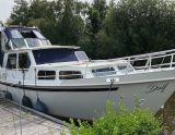 Blauwehand Kruiser, Bateau à moteur Blauwehand Kruiser à vendre par Jachtmakelaardij Wolfrat