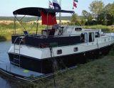 Fidego Kruiser, Bateau à moteur Fidego Kruiser à vendre par Jachtmakelaardij Wolfrat
