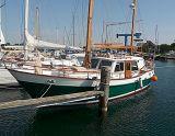 Bloemsma Kotter 12.65 Full Refit, Motor-sailer Bloemsma Kotter 12.65 Full Refit à vendre par Motorboatworld Noord & Zuid