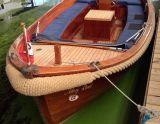 Breedendam 690, Annexe Breedendam 690 à vendre par Motorboatworld Noord & Zuid