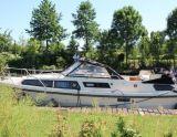 Marex 770 Holiday, Bateau à moteur Marex 770 Holiday à vendre par Motorboatworld Noord & Zuid
