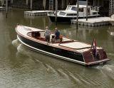 Brandaris Barkas 1100, Bateau à moteur Brandaris Barkas 1100 à vendre par Motorboatworld Noord & Zuid