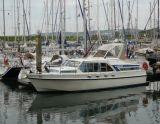 Broom Ocean 37, Bateau à moteur Broom Ocean 37 à vendre par Motorboatworld Noord & Zuid