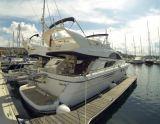 Fairline Phantom 46, Bateau à moteur Fairline Phantom 46 à vendre par Motorboatworld Noord & Zuid