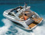 Fairline Targa 38, Bateau à moteur Fairline Targa 38 à vendre par Motorboatworld Noord & Zuid