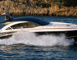 Mondial 54, Bateau à moteur Mondial 54 à vendre par Motorboatworld Noord & Zuid