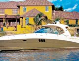 Sea Ray 455 Sundancer, Bateau à moteur Sea Ray 455 Sundancer à vendre par Motorboatworld Noord & Zuid