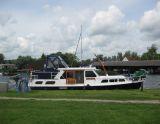 Waddenkruiser 1150 GSAK, Bateau à moteur Waddenkruiser 1150 GSAK à vendre par Motorboatworld Noord & Zuid
