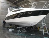 Bayliner 285 Cruiser, Bateau à moteur open Bayliner 285 Cruiser à vendre par Motorboatworld Noord & Zuid