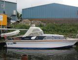 Swordsman 33 Aft Cabin, Bateau à moteur Swordsman 33 Aft Cabin à vendre par Motorboatworld Noord & Zuid